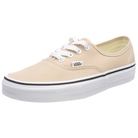 VANS Authentic beige/ white, 40