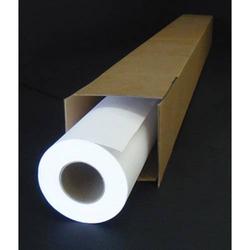 1681641 Plotterpapier 61cm x 45m 90 g/m² 45m Tintenstrahldrucker