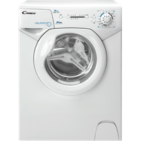 Billige Kleine Waschmaschinen ▻ Angebote vergleichen!