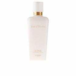 JOUR D'HERMÈS perfumed body lotion 200 ml
