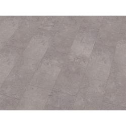 Laminat Kronotex Mega Plus D4739 Concrete Zement Beton
