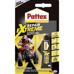 Pattex REPAIR EXTREME Kunststoffkleber PRXG8 8g