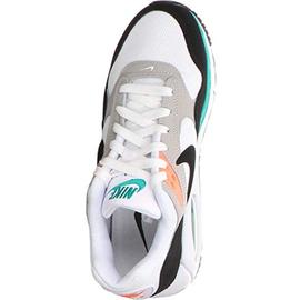 Nike Air Max Correlate white-black/ white, 37.5