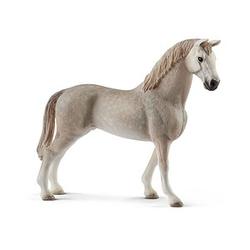 Schleich® Horse Club 13859 Holsteiner Wallach Spielfigur