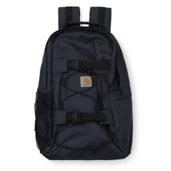 Carhartt Wip - Kickflip Backpack Duck Navy - Rucksäcke