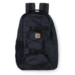Carhartt Wip - Kickflip Backpack Duck Navy - Rucksäcke