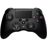 Hori PS4 Controller Onyx Plus