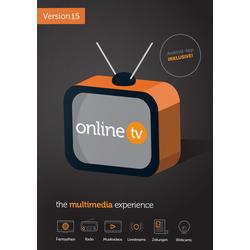OnlineTV 15 #DOWNLOAD