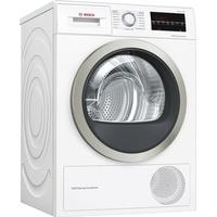 Bosch Serie 6 WTW85400