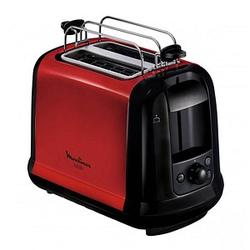 Moulinex LT261D Toaster rot