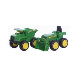 Tomy® Spielzeug-Auto