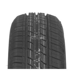LLKW / LKW / C-Decke Reifen ROTALLA 109 175/70 R14 95 T
