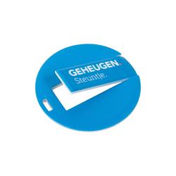 Coolblue USB-Stick 2 GB