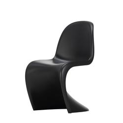 Vitra Freischwinger Panton Chair, Designer Verner Panton, 86x50x61 cm