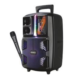 Kaku Bluetooth Portable Lautsprecher 8
