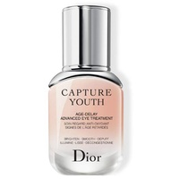 Dior Capture Youth Age-Delay Advanced Eye Treatment 15 ml