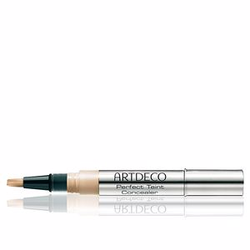 PERFECT TEINT concealer #09-ivory