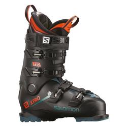 Salomon Salomon X Pro 120 Herren Skischuhe Skischuh 29/29.5 MP