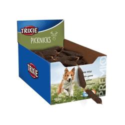 TRIXIE PREMIO Picknicks