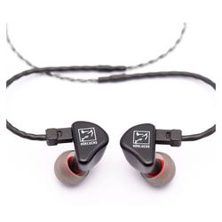 Hörluchs HL1100 In-Ear Hörer