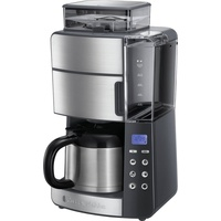 Russell Hobbs Grind & Brew Digitale Thermo 25620-56