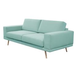 Sofa dwuosobowa Cavill