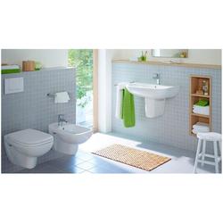 Duravit Bidet D-Code weiß Bidets Bad Sanitär
