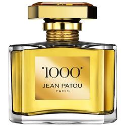 Jean Patou Jean Patou 1000 Eau de Parfum 30ml