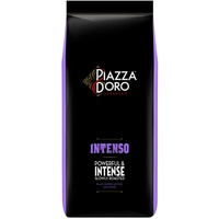 Piazza d'Oro Intenso 1 kg
