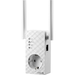 ASUS RP-AC53 AC750 WLAN-Repeater mit integrierter Steckdose