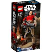 Lego Star Wars Baze Malbus (75525)