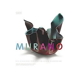 Murano - Buch