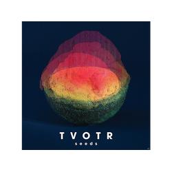 TV On The Radio - Seeds (CD)