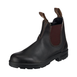 Blundstone Chelsea Boots Chelseaboots 35.5