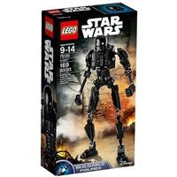 Lego Star Wars K-2SO (75120)