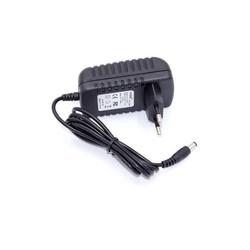 vhbw 220V Netzteil 24W (12V/2A) für C1024120av1 u.a. für TT-Micro, Technotrend Receiver.