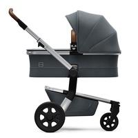 Joolz Hub Gorgeous grey inkl. Babywanne