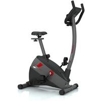 Sportstech Ergometer ESX500 schwarz