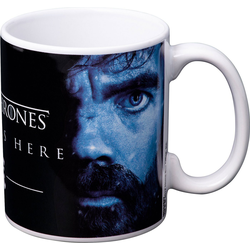 ak tronic Tasse Tasse Game of Thrones (Tyrion)