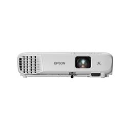 Epson EB-W05 LCD-Beamer 3200 Lumen WXGA HDMI