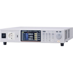 GW Instek 11AP-00200101 APS-002 Schnittstelle APS-002 Schnittstelle 1St.