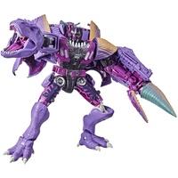 Hasbro Transformers Kingdom - War for Cybertron Trilogy Megatron