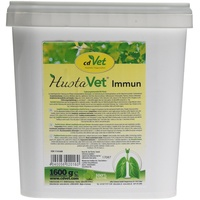 cdVet Medical Immun 1,60 kg