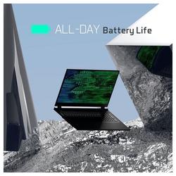 Gigabyte Notebook (Intel®, 2 GB SSD)