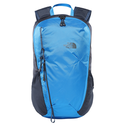 The North Face The North Face Kuhtai Evo Rucksack 52 cm