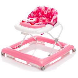 Fillikid Lauflernhilfe rosa Baby Lauflernhilfen Kleinkind