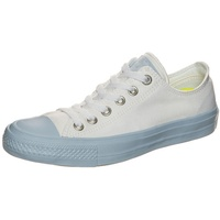 II Pastels Ox white/ light blue, 36