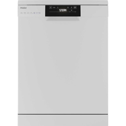 Haier FS4D520W Geschirrspüler 60 cm - Weiß
