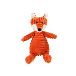 TOPMELON Tierquietschie, Plüsch, Haustierhundespielzeug & Quietschendes Hundespielzeug, Trainingsspielzeug
