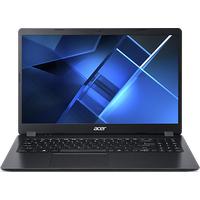 Acer Extensa 15 EX215-52-59F3